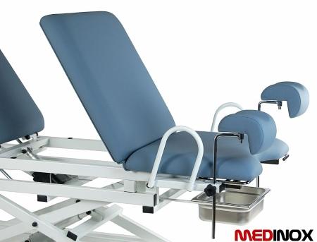 fotel CE-0330